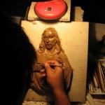 artist-sculpture-14