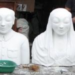 artist-sculpture-15