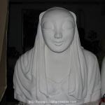 artist-sculpture-17