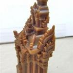 artist-sculpture-2