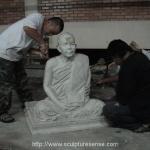 artist-sculpture-25