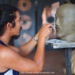 artist-sculpture-38