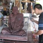 artist-sculpture-4