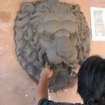 artist-sculpture-5