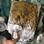 artist-sculpture-52