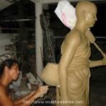 artist-sculpture-61