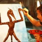 artistis-sculpture