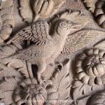 bas-relief_bird_sandstone_640x480