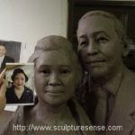 clay-sculpture-1