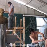 clay-sculpture-2