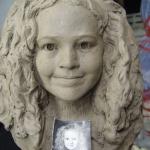 clay-sculpture-4