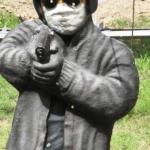 outdoor_packed_helmet-mask_mache_640x480
