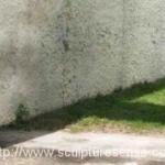outdoor_pistol-target_papier_mache_640x480