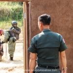 outdoor_range-door-army_papier_mache_640x480