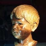 portrait-sculpture-10