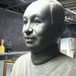portrait-sculpture-13