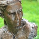 portrait-sculpture-4