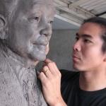 portrait-sculpture-artists-1
