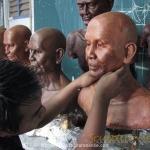 portrait-sculpture-artists-13