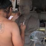 portrait-sculpture-artists-14