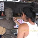 portrait-sculpture-artists-15