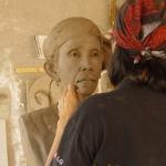 portrait-sculpture-artists-2
