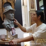 portrait-sculpture-artists-4