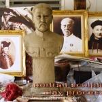 portrait-sculpture-artists-5