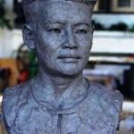 portrait-sculpture-artists-6