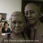 portrait-sculpture-artists-7
