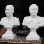 portrait-sculptures