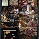 sculptors-thailand-1