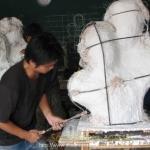 sculptors-thailand-10
