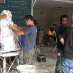 sculptors-thailand-11