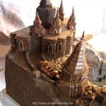 sculptors-thailand-14
