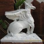 sculptors-thailand-15