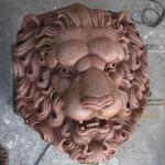 sculptors-thailand-17