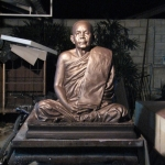 sculptors-thailand-18