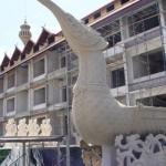 sculptors-thailand-19