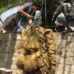 sculptors-thailand-2