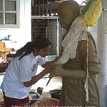 sculptors-thailand-20