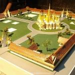 sculptors-thailand-22