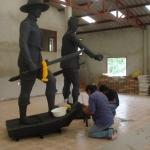 sculptors-thailand-23