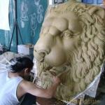 sculptors-thailand-3