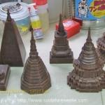sculptors-thailand-4