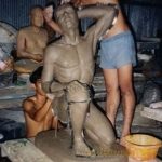 sculptors-thailand-5