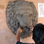 sculptors-thailand-6