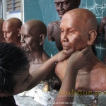 sculptors-thailand-8