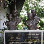sculptors-thailand-9