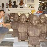 sculpture-artist-22